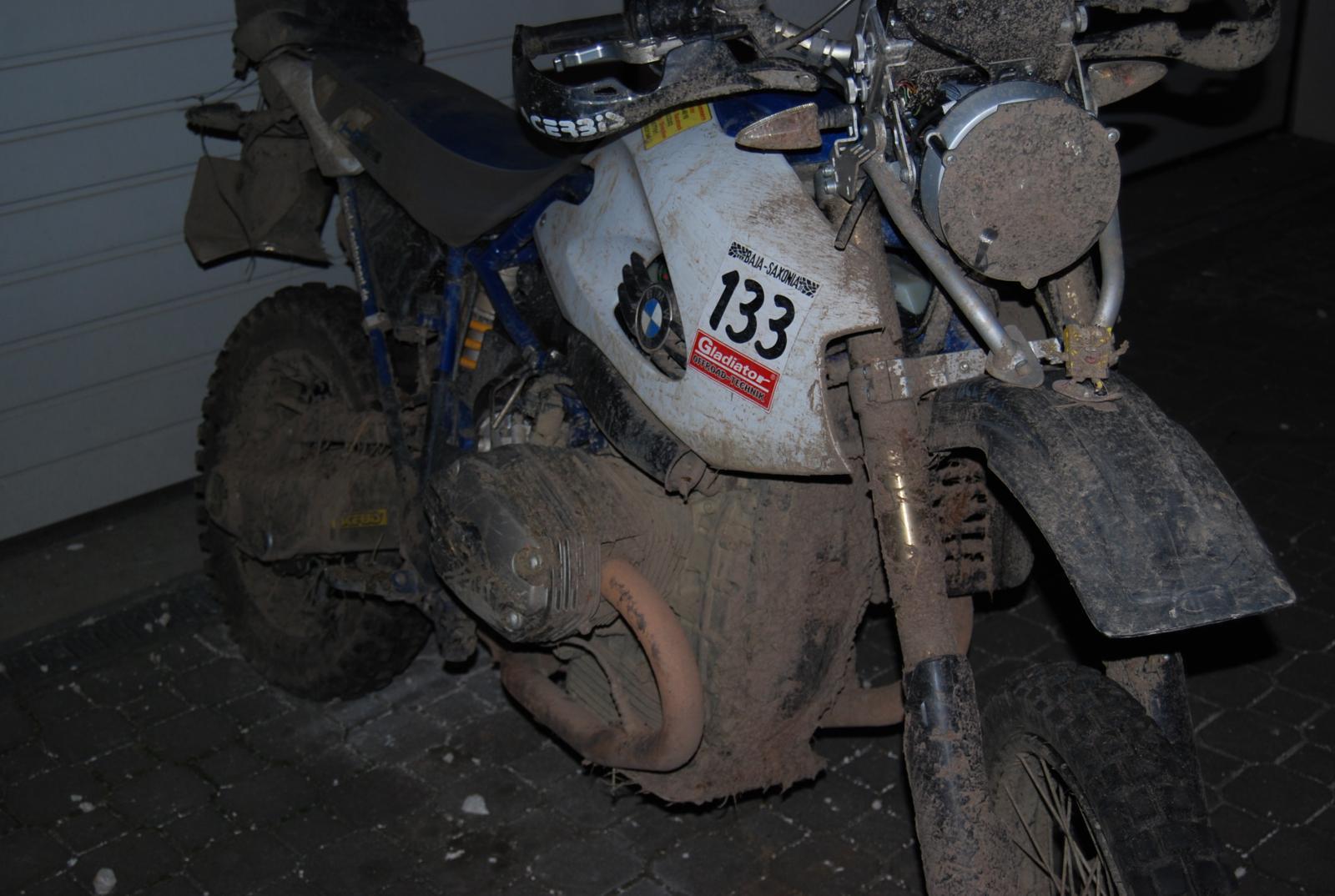 2009_11_26-2.jpg