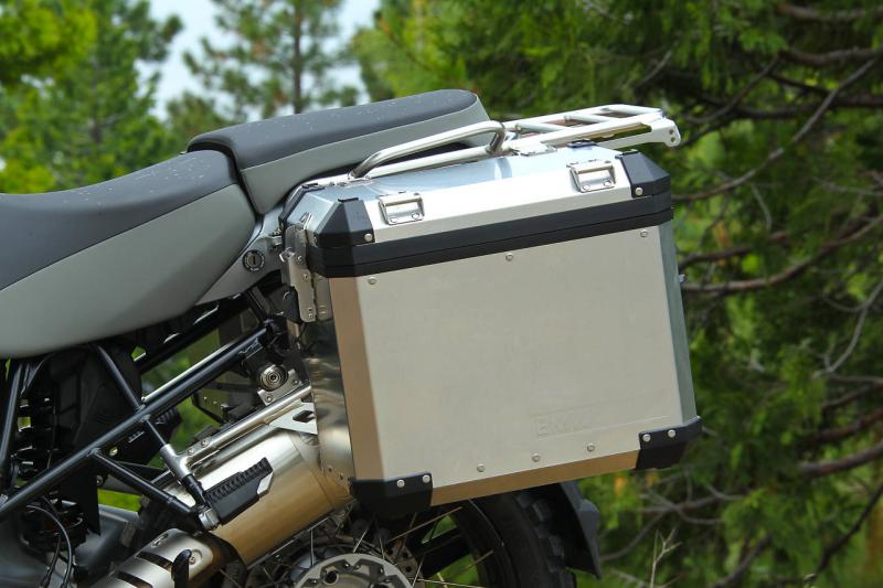 2010_bmw_gs_bag.jpg