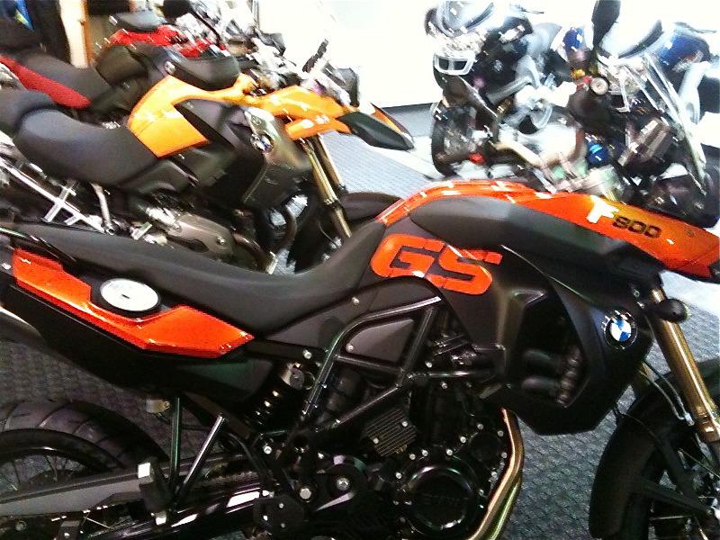 2010ner-lava-orange.jpg