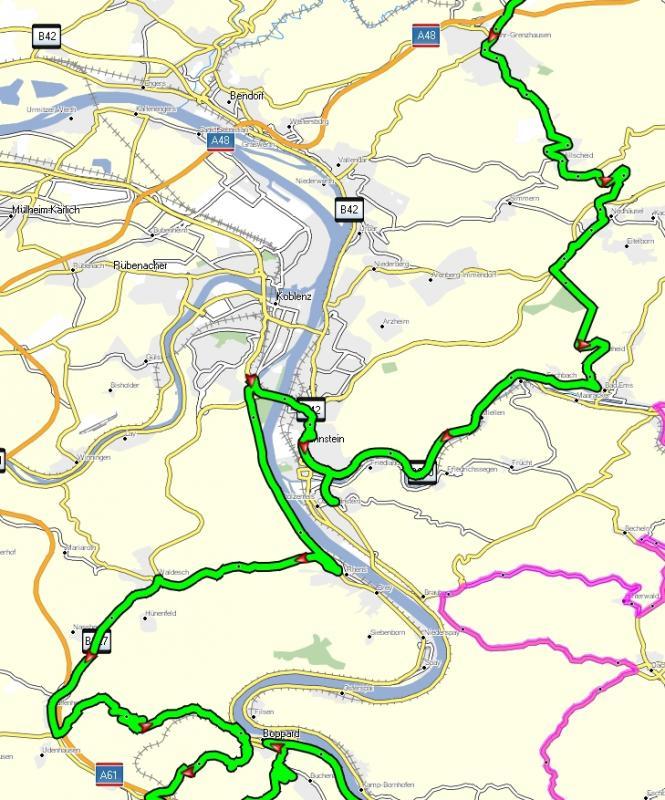 2011-04-08-rheinroute-teil-2.jpg