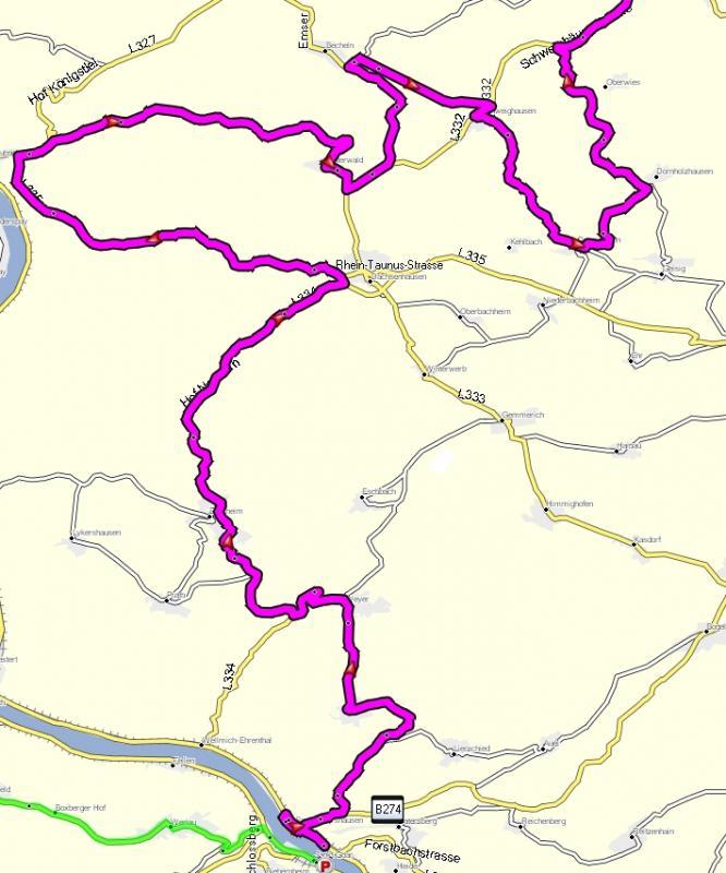 2011-04-08-rheinroute-teil-4.jpg