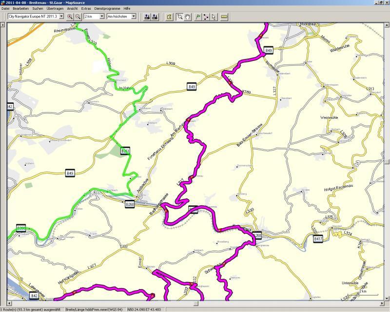 2011-04-08-rheinroute-teil-5.jpg