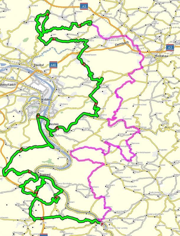 2011-04-08-rheinroute-ubersicht.jpg