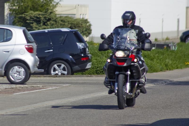 2011.04.17_005-motorrad-andreas.jpg