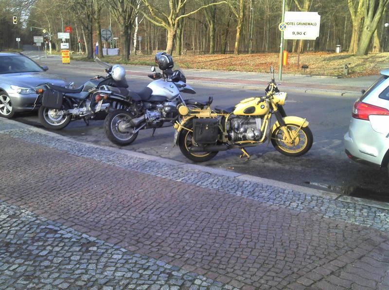 2011-12-31_12-28-24_77.jpg