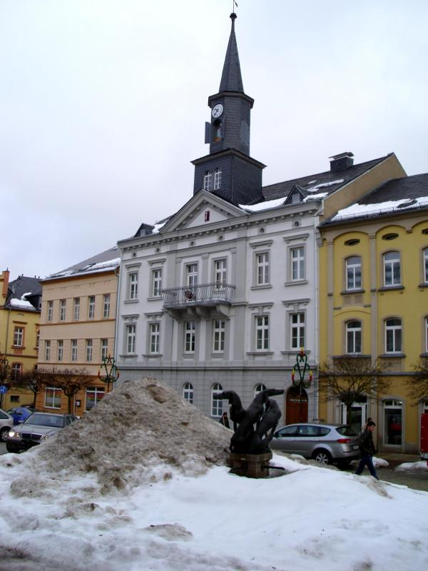 201101.jpg