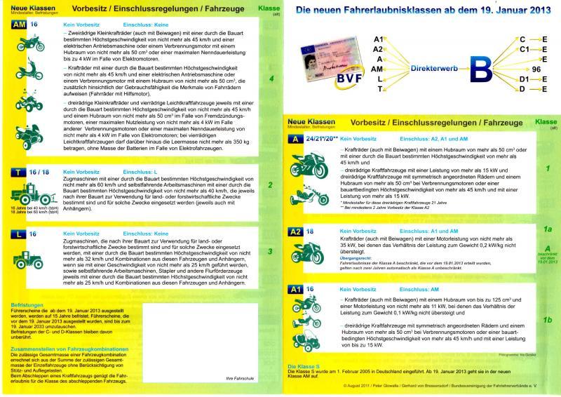 2012-01-13-fahrerlaubnisklassen-seite-1.jpg