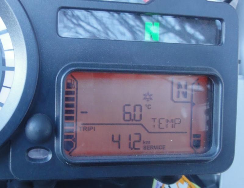 2012-01-15-2012-01-15-001-002.jpg