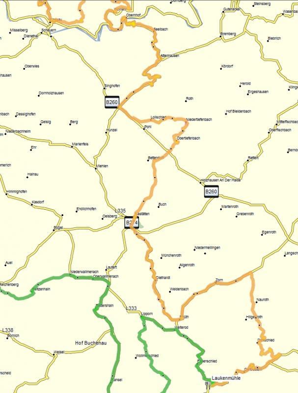 2012-05-08-siebenschl-fertour-3a.jpg