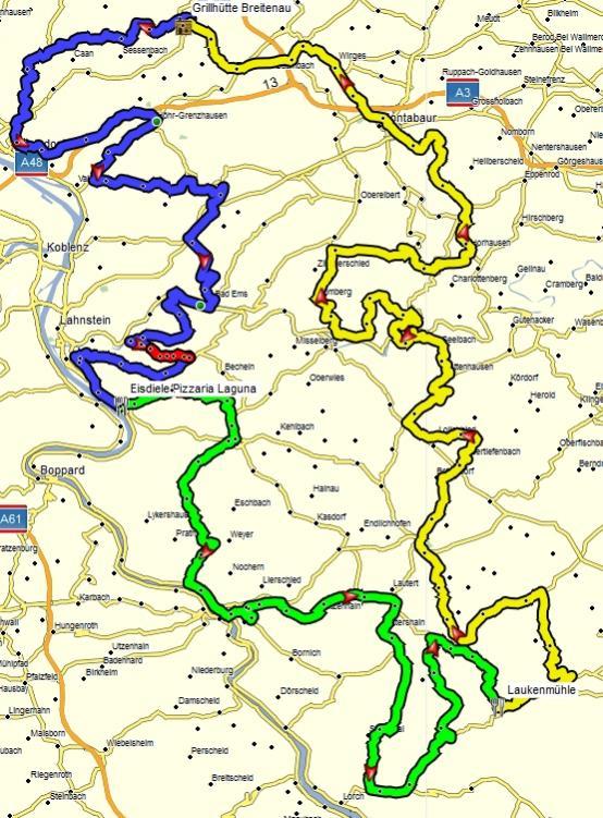 2012-05-08-siebenschl-fertour-gesamt.jpg