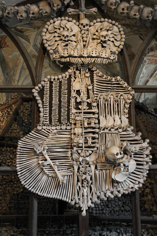 2012-06-03_knochenkirche-cz.jpg