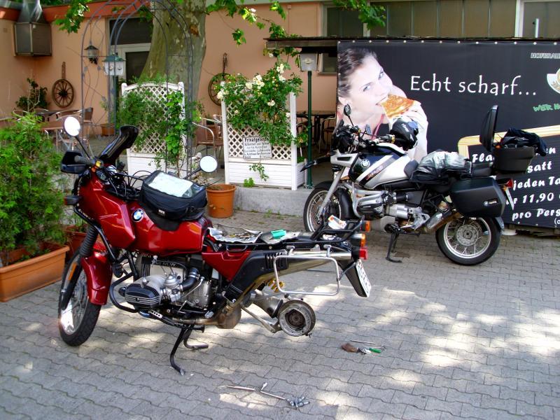 2012-06-10-motorrad-schwarzwald-028.jpg