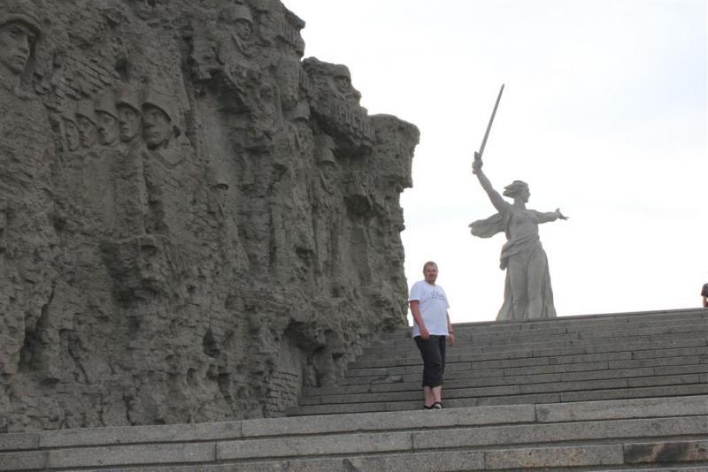 2012-06-15_wolgograd-rus.jpg