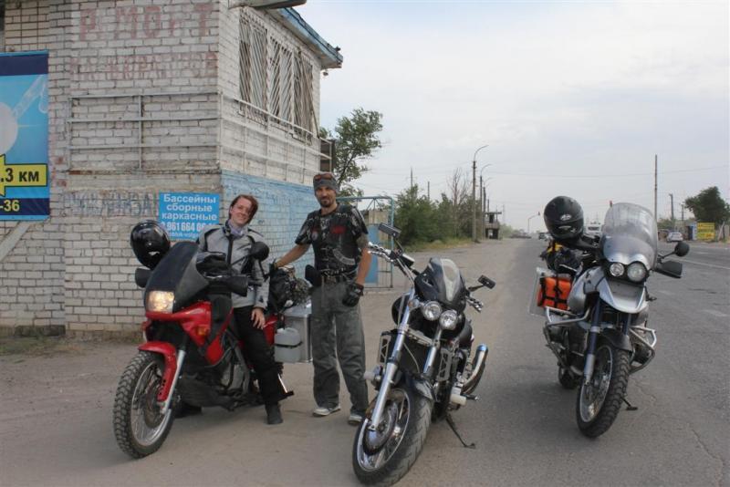 2012-06-16_abschied-andrey-rus.jpg