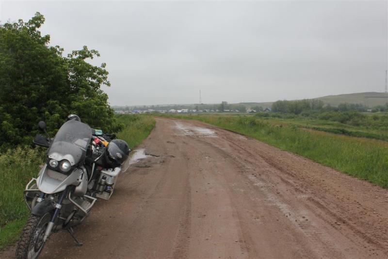 2012-06-20_dorf-rus.jpg