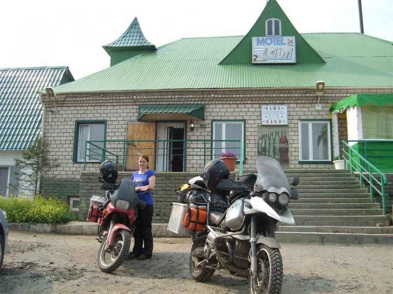 2012-06-22_motel-rus.jpg
