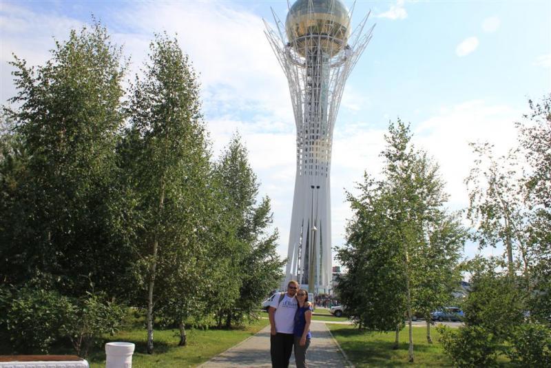 2012-06-29_astana2-kz.jpg