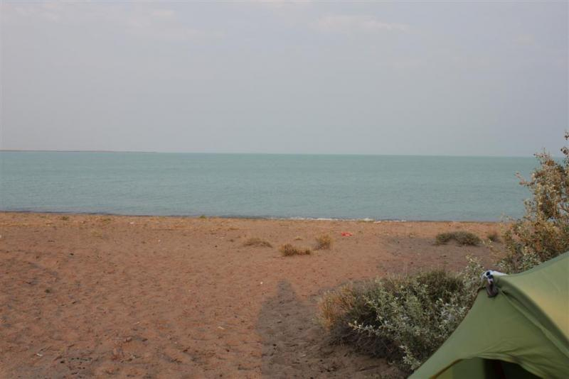 2012-07-02_balqash-camp-kz.jpg