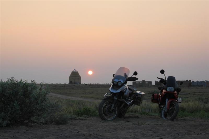 2012-07-02_balqash-kz.jpg