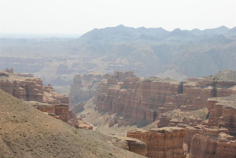 2012-07-09_canyon1-kz.jpg