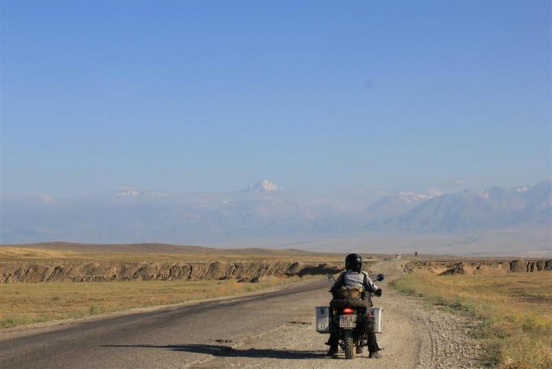 2012-07-12_grenzgebiet-kirgistan1-kz.jpg