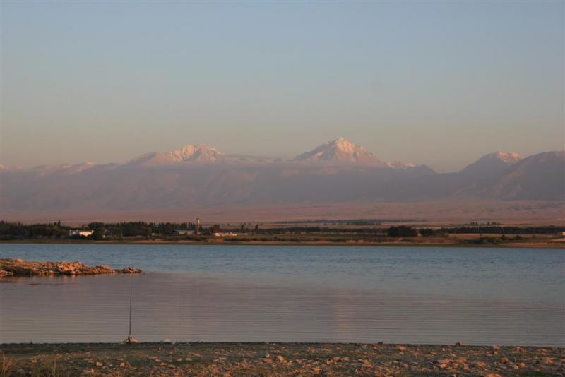 2012-07-12_grenzgebiet-kirgistan2-kz.jpg