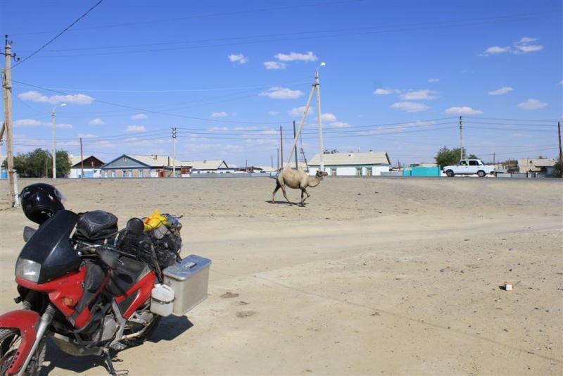 2012-07-16_aral-kz.jpg