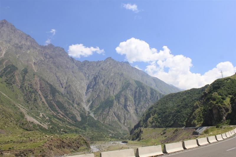 2012-07-24_kaukasus-geo.jpg