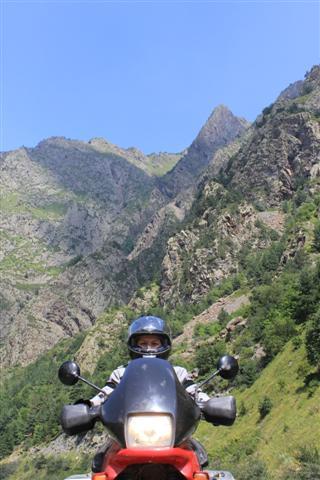 2012-07-24_kaukasus_1_geo.jpg