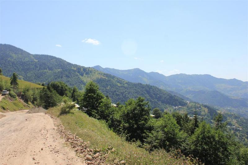 2012-07-26-geo2.jpg