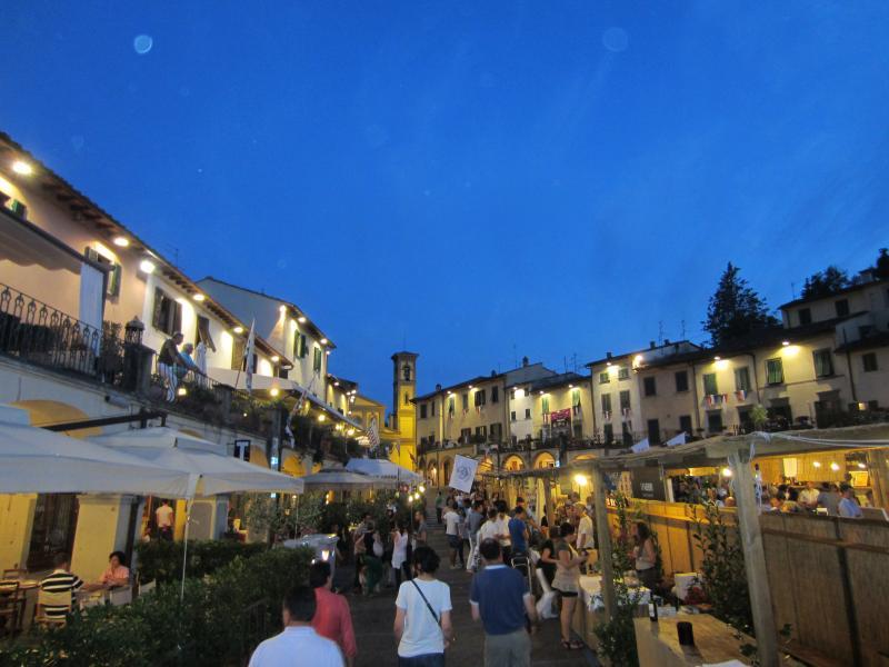 2012-09-09-italien-0097-.jpg