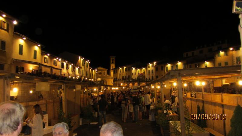 2012-09-09-italien-0110-.jpg
