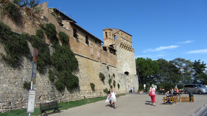 2012-09-17-italien-0610-.jpg
