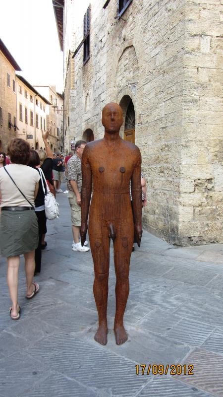 2012-09-17-italien-0611-.jpg