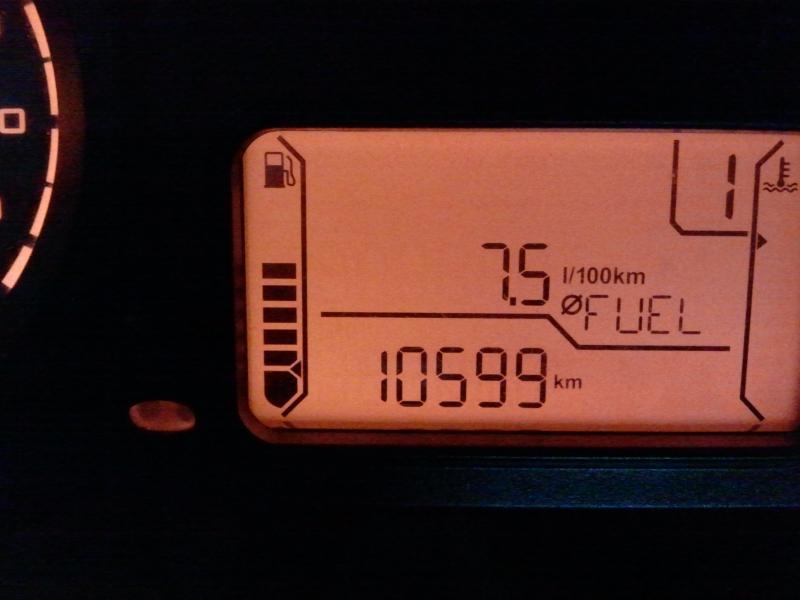 2012-09-20_08.57.32-1-.jpg