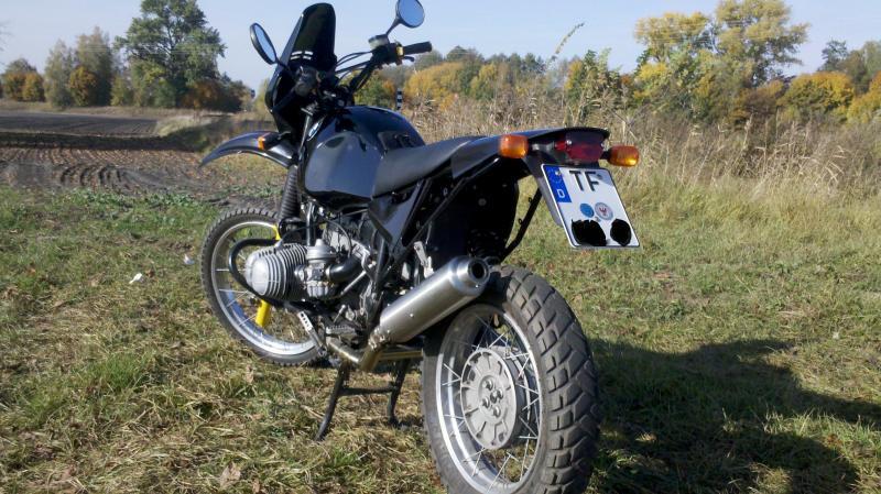 2012-10-20_12-54-14_15.jpg