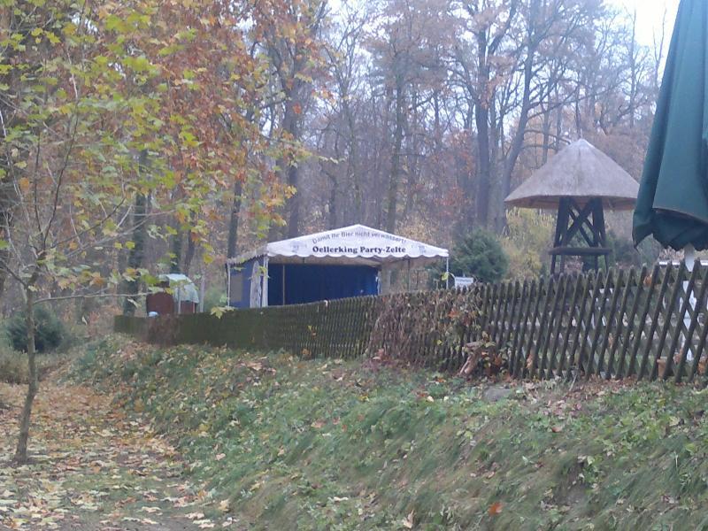 2012-11-18-047.jpg