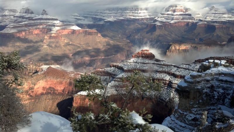 2012-12-24_14-16-10_568.jpg