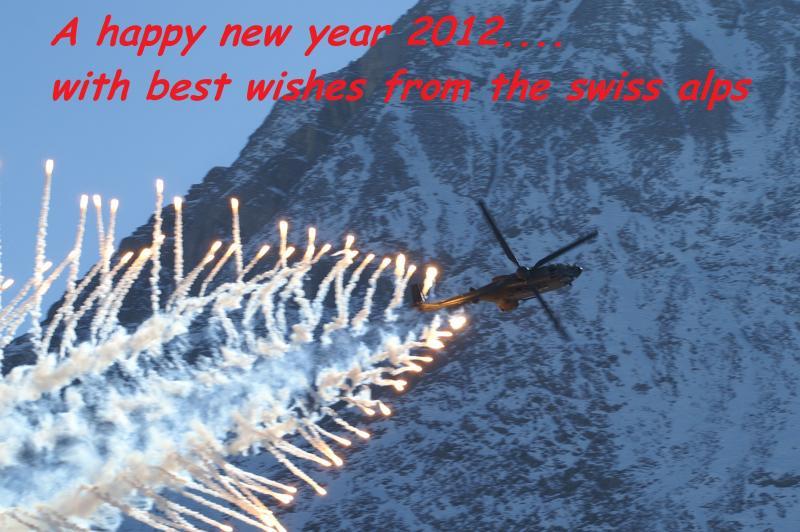 2012-new-year-super-puma-swiss-alps.jpg