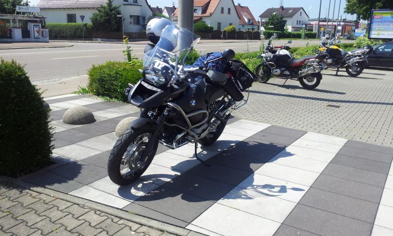 20120705_115924.jpg