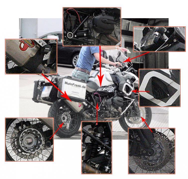 2012_bmw_gs_1250lc_spy_details_02.jpg