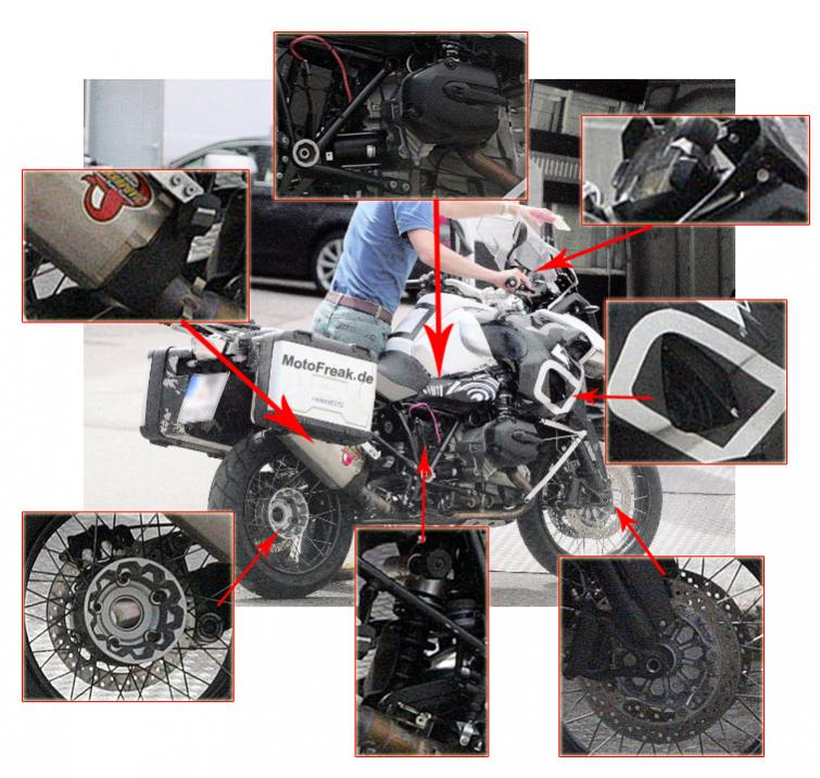 2012_bmw_gs_1250lc_spy_details_02.jpg