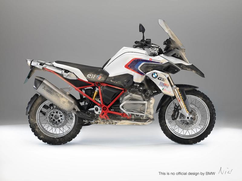 2013-bmw-r1200gs8_rallye_dirt.jpg
