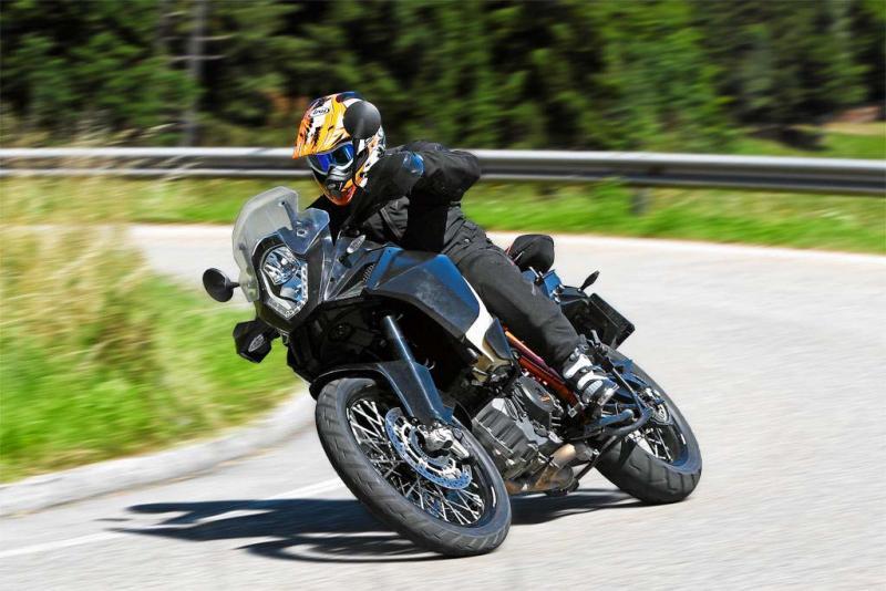 2013-ktm-1190-adventure-r-motorrad-test-01.jpg