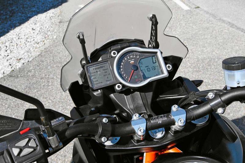 2013-ktm-1190-adventure-r-motorrad-test-03.jpg