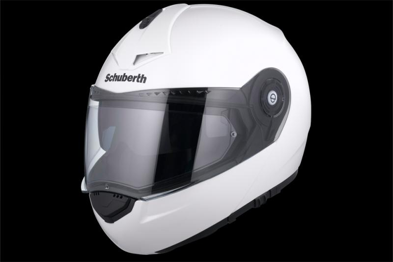 2013-schuberth-c3-pro-advanced-flip-up-helmet-photo-gallery_1.jpg