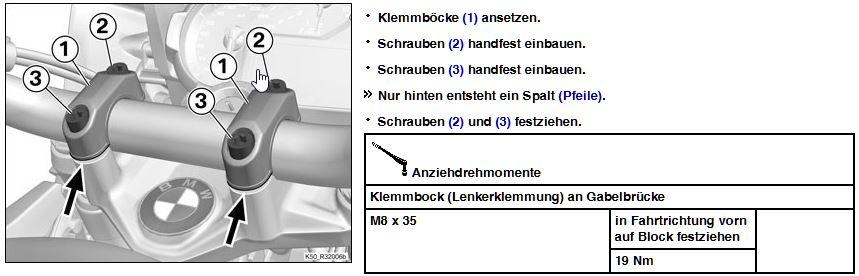 2014-09-26-20_17_22-browser.jpg