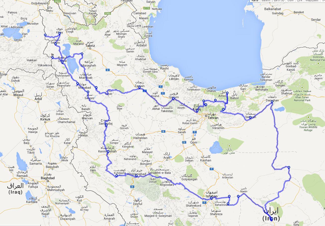 2014_route_iran.jpg