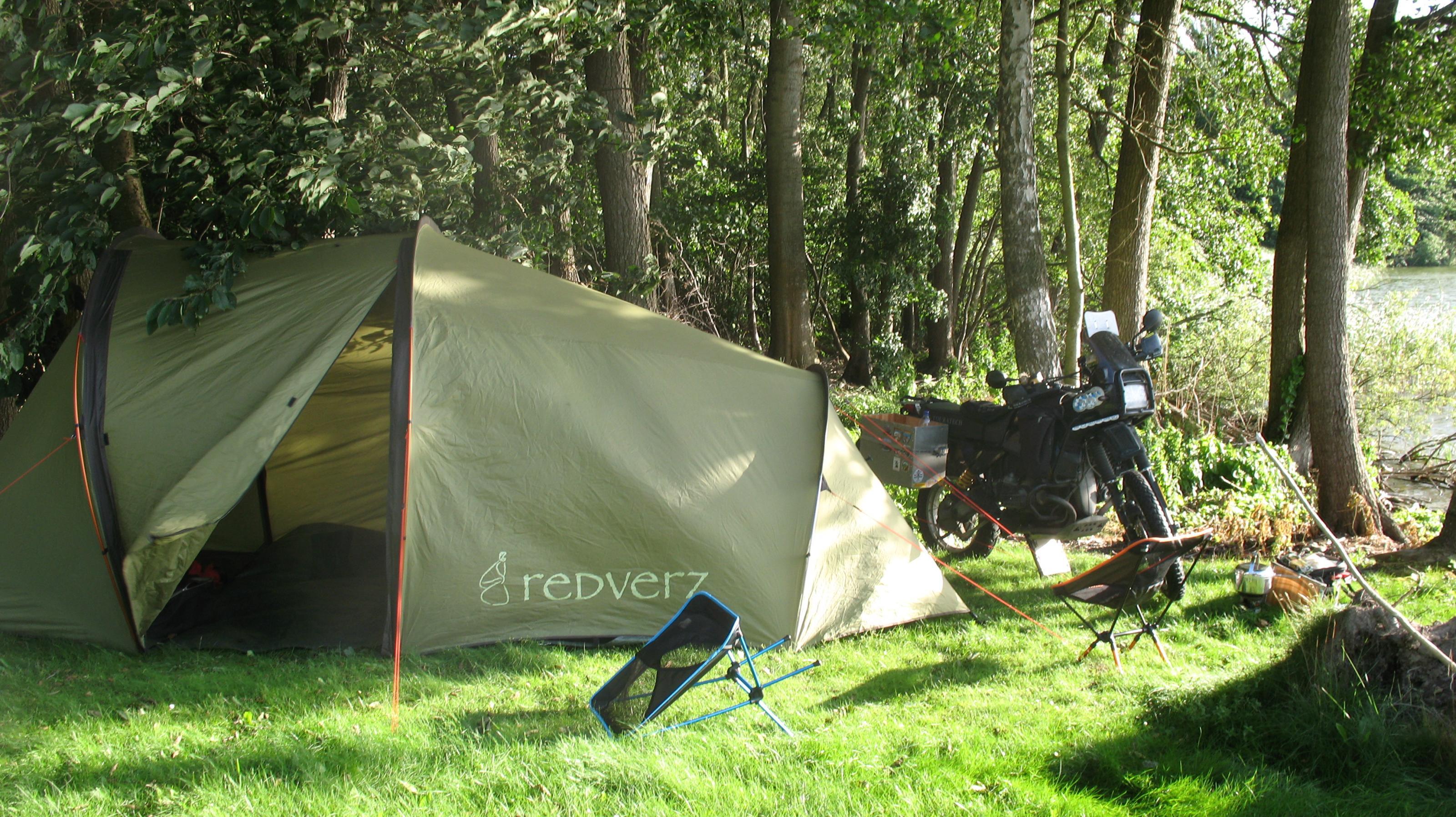 2015-08-nordkap-tour-023.jpg