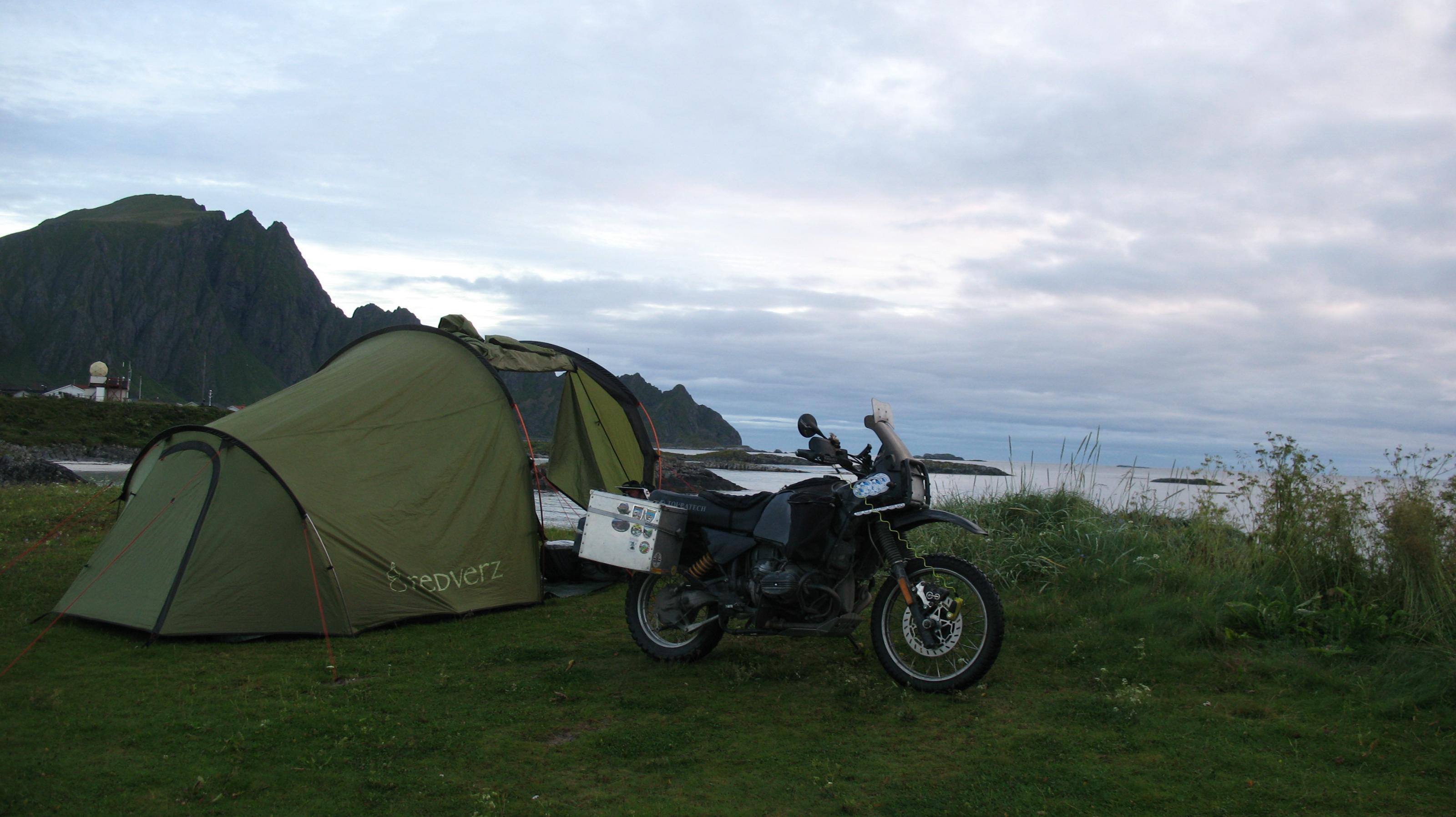 2015-08-nordkap-tour-1066.jpg